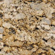 Juparana Gaivota Granite