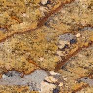 Juparana Golden Granite