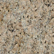 Juparana Guarana Granite