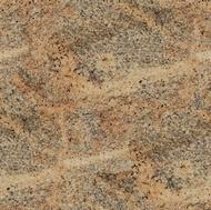 Juparana Guyana Granite