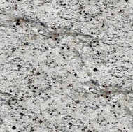 Juparana Light Granite