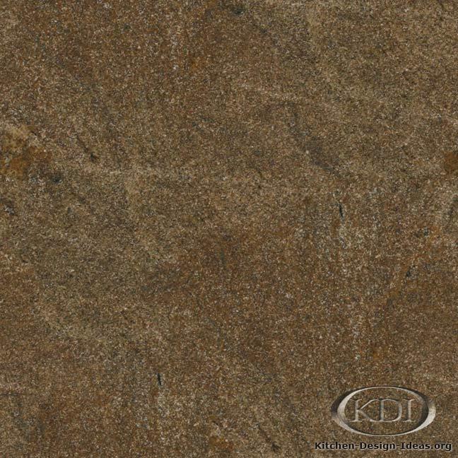 Juparana Namibia Granite