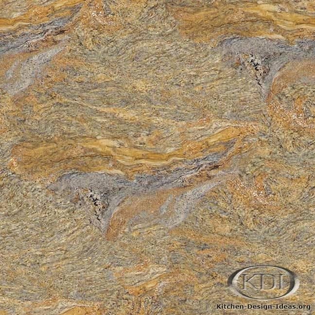Juparana Pancas Granite
