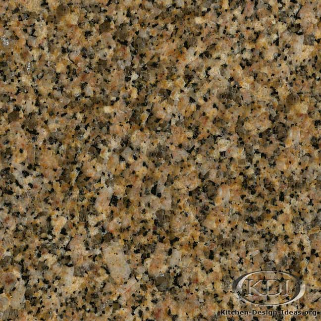 Juparana Royal Granite