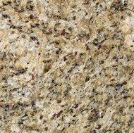 Juparana Santa Cecilia Granite