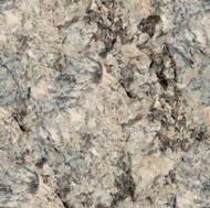Juparana Starlight Granite