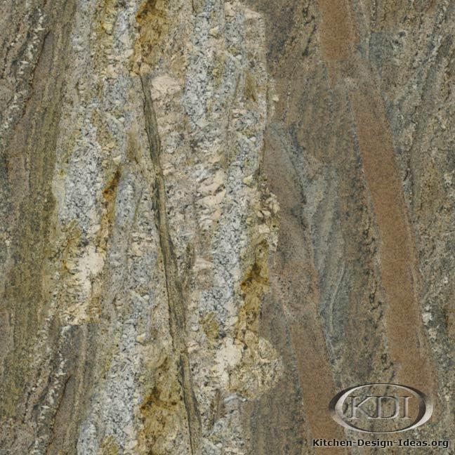 Juparana Sucuri Granite