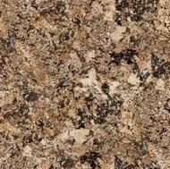 Juparana Sunrise Granite