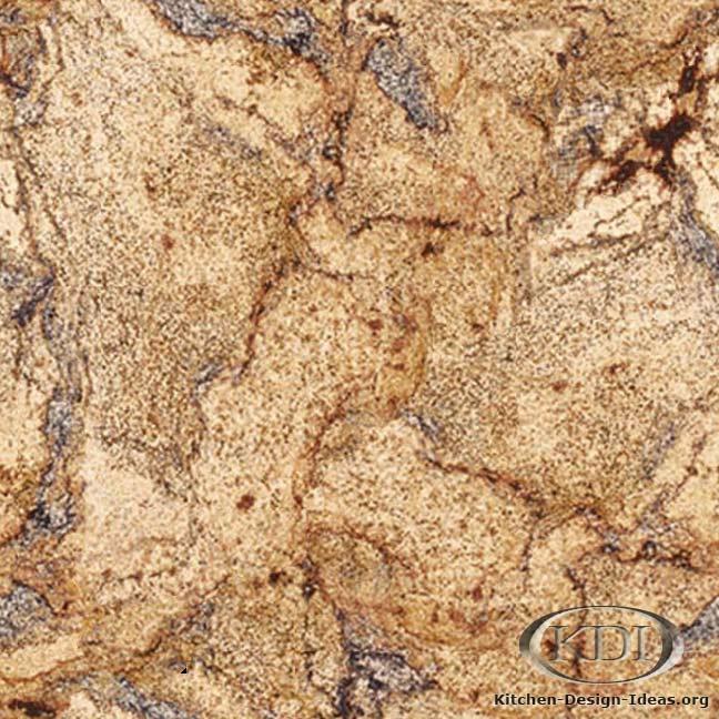 Juparana Super Classico Granite