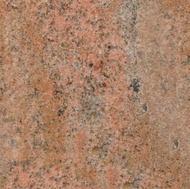 Juparana Tobacco Granite