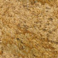 Juparana Vicenza Granite