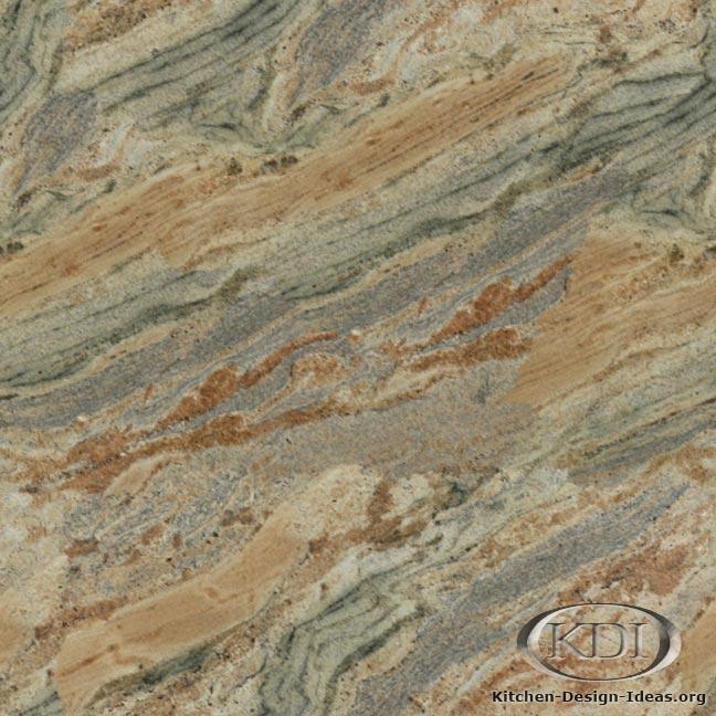 Juparana Vyara Granite
