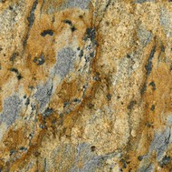 Juparana Wave Granite