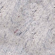 Juparana White Granite