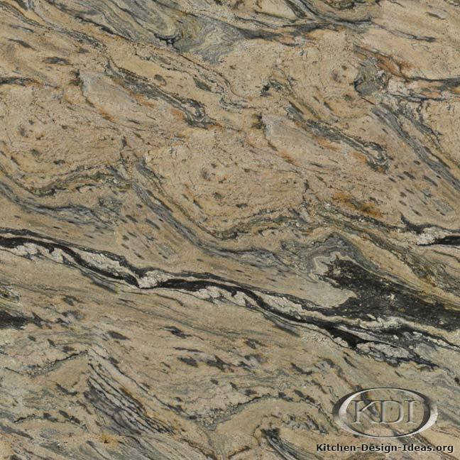Juparana Xotica Granite