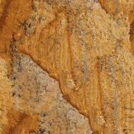 Jurassic Gold Granite