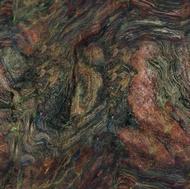 Kangaroo Granite