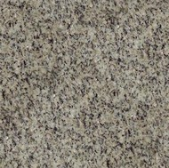 Karin Grey Granite