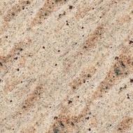 Kashmir Pink Granite