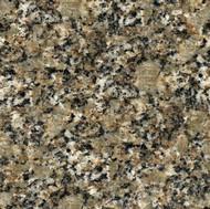 Kenoran Sage Granite