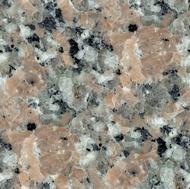 Kershaw Granite