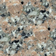 Kershaw Pink Granite