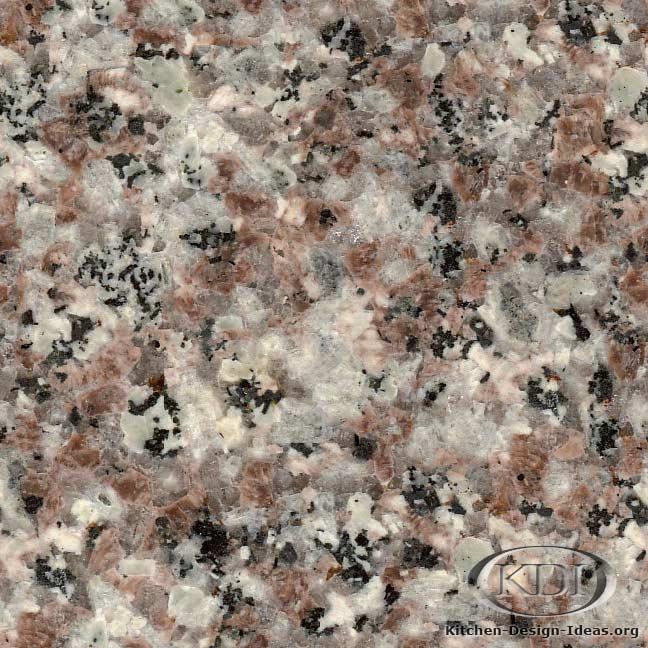 Colours Of Granite Stone : Khaki N Stone Granite - Kitchen Countertop Ideas