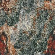 Kinawa Classico Granite
