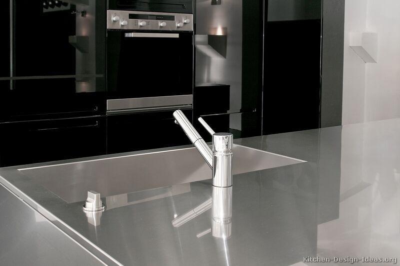 kredo design keukens ~ lactate for ., Deco ideeën