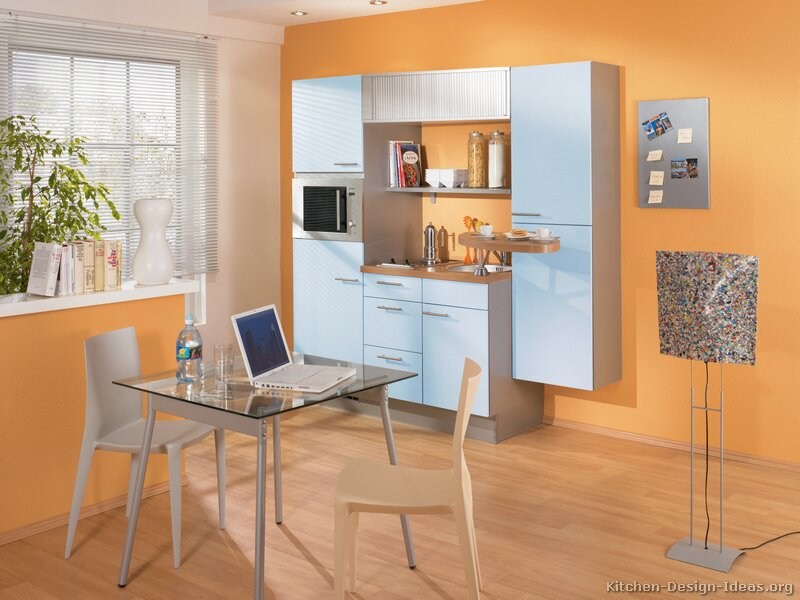 Pale Orange Kitchen orange kitchen. full size of kitchen best orange wall and mirror
