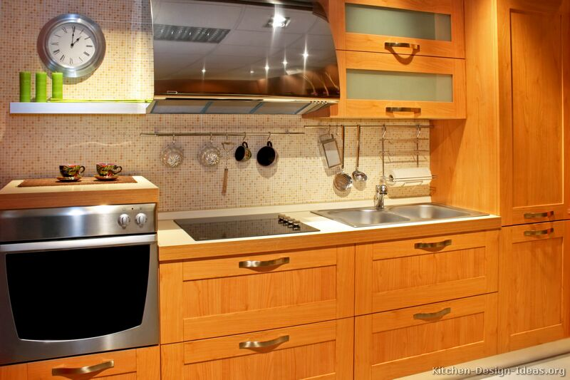 Stunning Kitchens with Light Wood Cabinets 800 x 533 · 69 kB · jpeg
