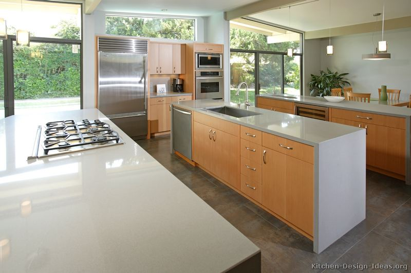 Perfect Modern Kitchen Islands with Cooktop Sink 800 x 533 · 59 kB · jpeg