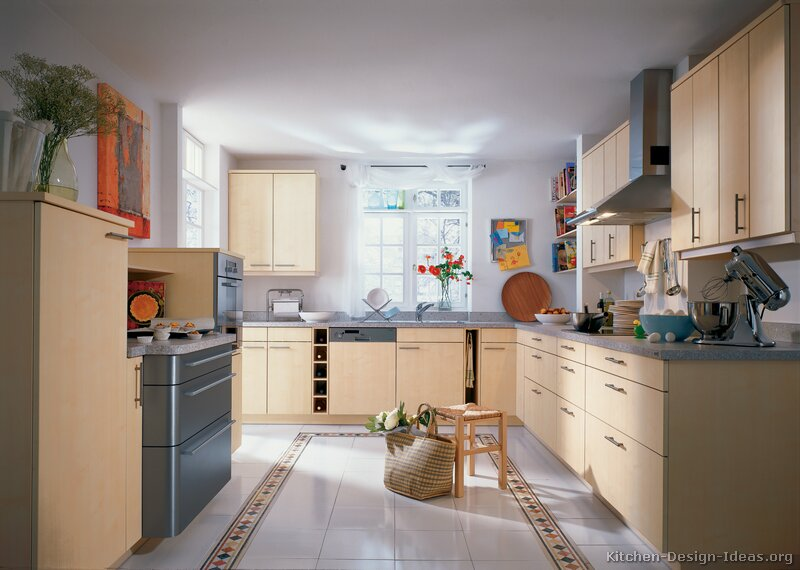 European kitchen design ideas 28 images european for Kitchen ideas european