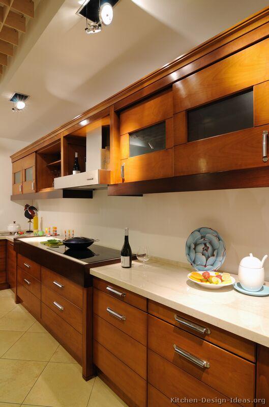 Island Kitchen Designs 2014 16 Ikea L Shaped Kitchen Designs Kitchen