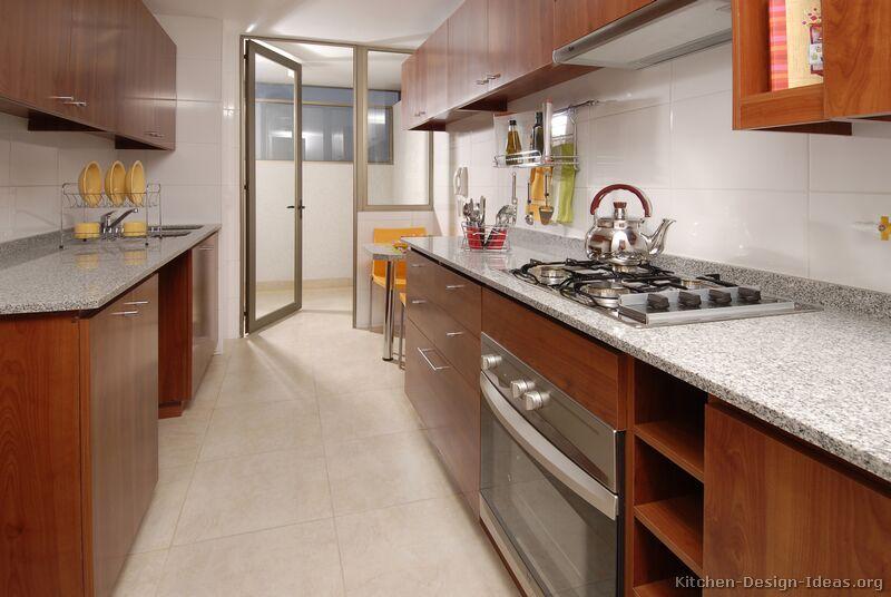 Kitchen cabinets for galley kitchen joy studio design for Galley kitchen cabinets for sale
