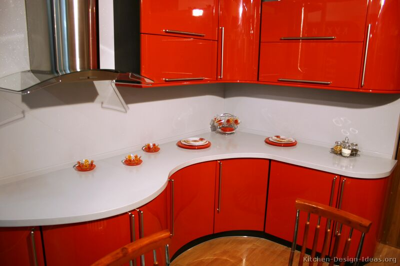 Small Cupboard Ideas Kitchen