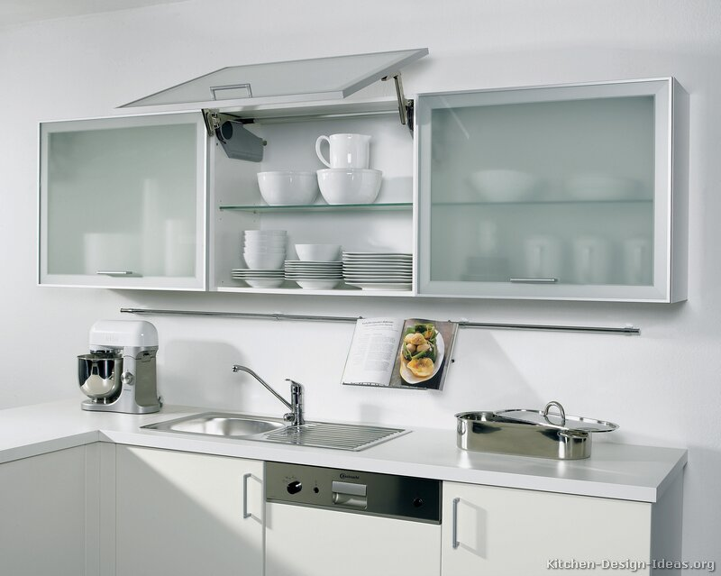 Remarkable White Frosted Glass Kitchen CabiDoors 800 x 639 · 54 kB · jpeg