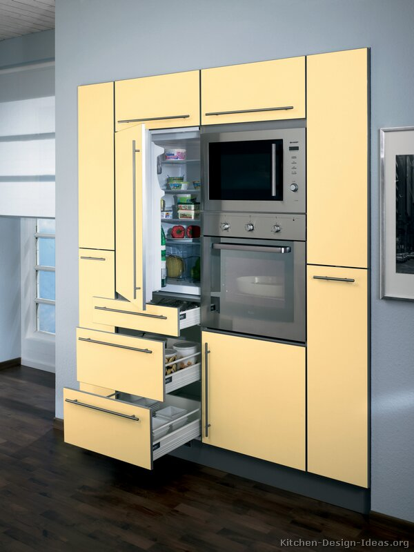 Built in ovens wickes built in ovens for 2 wall kitchen designs