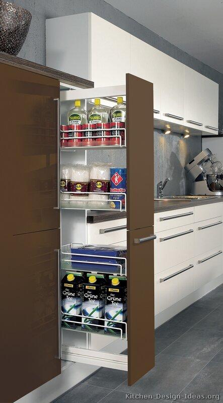 Modern Kitchen Pantry Cabinet unique modern kitchen pantry cabinet size of on inspiration decorating