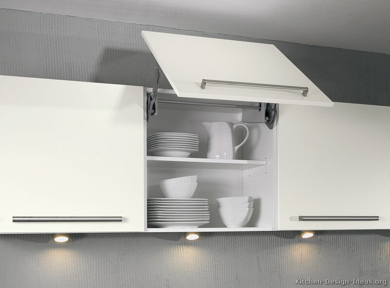 Cabinet Door Lift Up Source Http Cabinekitch Info Cabinet Kitchen Lift