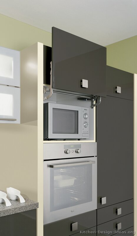 Kitchen Microwave Cabinet-Kitchen Microwave Cabinet Manufacturers