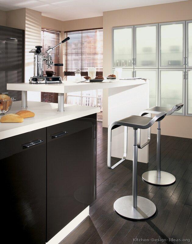 Granite Countertops Columbus Ohio Kitchen Cabinets Design Home Design Idea