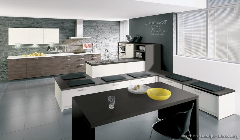 awesome european kitchens awesome design