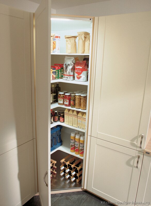 Tall Corner Kitchen Pantry Cupboard Ask Home Design