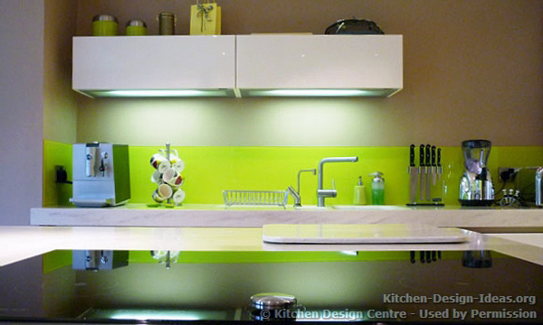 contemporary kitchen taps - find this pin and more on square