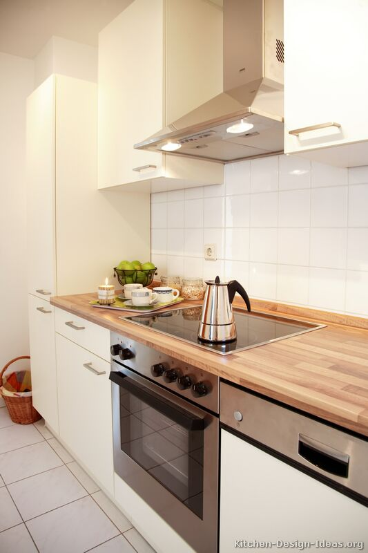 Cleaning Wooden Kitchen Cabinets Uk