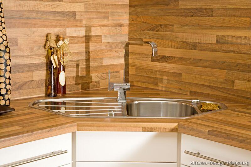 modern white 007 s14030746 laminate wood backsplash corner