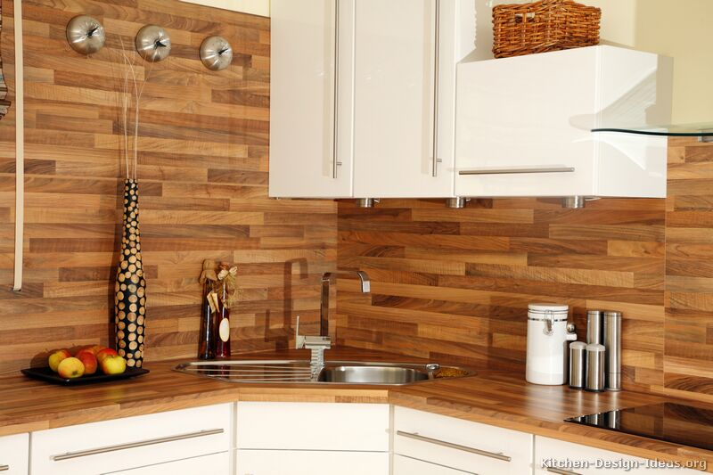 Kitchen Backsplash with White Cabinets | 800 x 533 · 70 kB · jpeg | 800 x 533 · 70 kB · jpeg