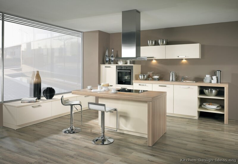 Pictures Of Kitchens Modern White Kitchen Cabinets Kitchen 11