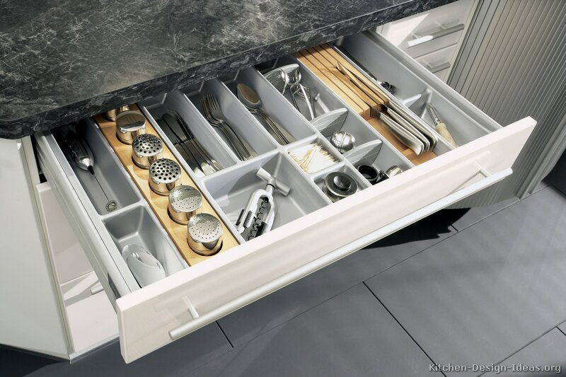 Very Best Kitchen Utensil Drawer Organizer 800 x 533 · 89 kB · jpeg
